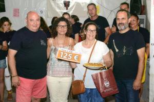 festes_paiporta2