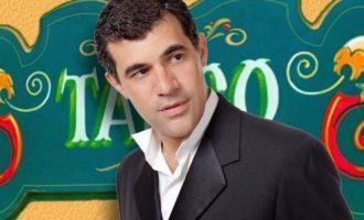 """Última cita amb el Cicle Internacional de tango """"Desde Dos Orillas"""" en Casino Cirsa València"""