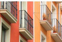 Els preus de la vivenda a València es disparen i expulsen als veïns