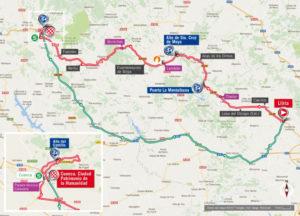 mapa_etapa