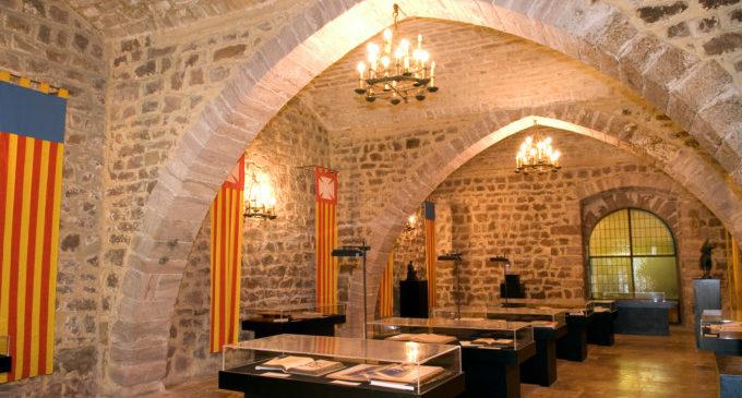 El Puig s'adhereix al Codi Ètic del Turisme Valencià