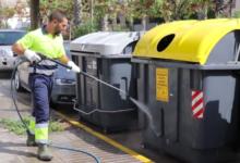 L'Ajuntament de València reclama que els propietaris de 20 solars de la ciutat s'encarreguen de netejar-los immediatament