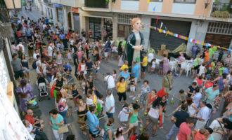Oberta la inscripció per a les activitats participatives de les Festes Populars 2017 de Paiporta