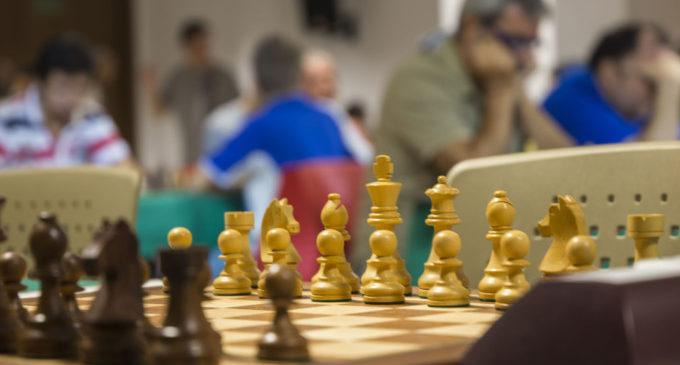 Mislata celebra el 51 Torneig d'Escacs aquesta setmana