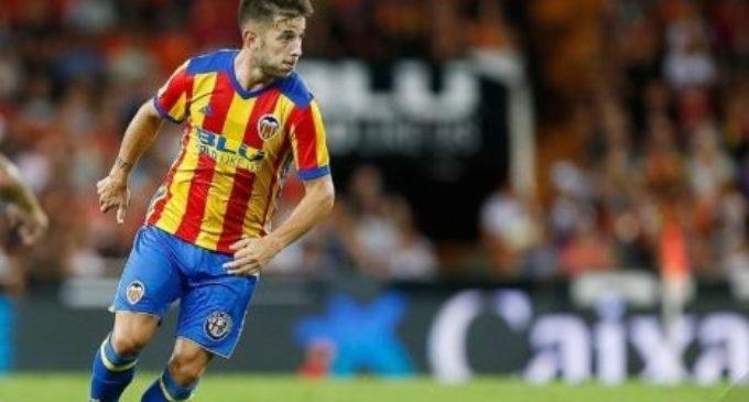 El València CF cau davant el Atalanta BC en el 46º Trofeu Taronja Estrella Damm