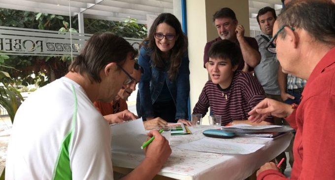 Igualtat destina 971.700 euros a finançar estades vacacionals per a persones amb diversitat funcional