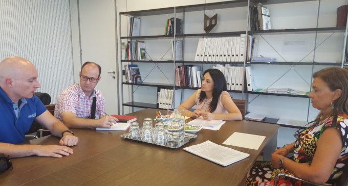 El Consell reclamarà al Govern el pagament de les sentències per les ajudes de subsidiació dels préstecs de VPO
