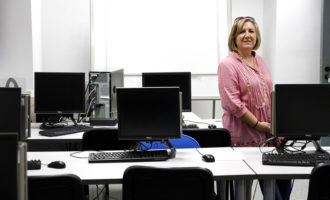 Enguany l'Ajuntament de Puçol estalviarà 25.000 euros en llicències informàtiques