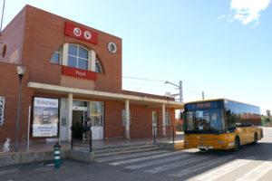 675-bus-municipal-gratis-1