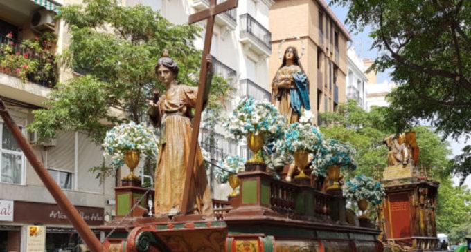 El Ple insta a la declaració del Corpus Christi com a Festa d'Interés Turístic de la Comunitat Valenciana