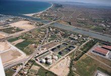 Un projecte pioner a València detecta el coronavirus en les aigües fecals