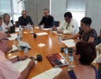 El Consell Rector aprova el Llibre d'Estil després d'incoporar 200 esmenes