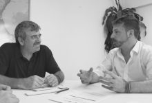 Diputació i COR estudien la implantació d'un projecte pioner i comunitari d'illes de compostatge