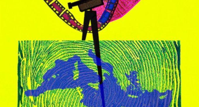 Nueve países competirán en La Mostra Viva del Mediterrani 2017