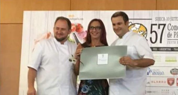 Maria Josep Amigó: «El Concurs Internacional de Paella de Sueca és exemple de la riquesa i tradició de la gastronomia valenciana»