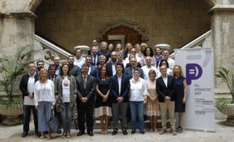 L'Ajuntament activa el primer Pla d'Igualtat Municipal amb la formació del seu personal