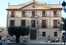 Paterna demana a Conselleria la suspensió de les classes el 16 de març