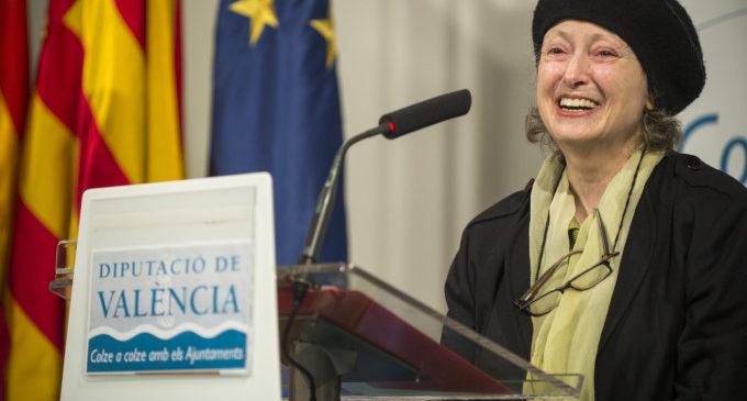 En marxa la segona edició dels Premis Celia Amorós