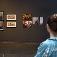 L'IVAM presenta una exposició que posa en qüestió els estereotips occidentals sobre el món àrab