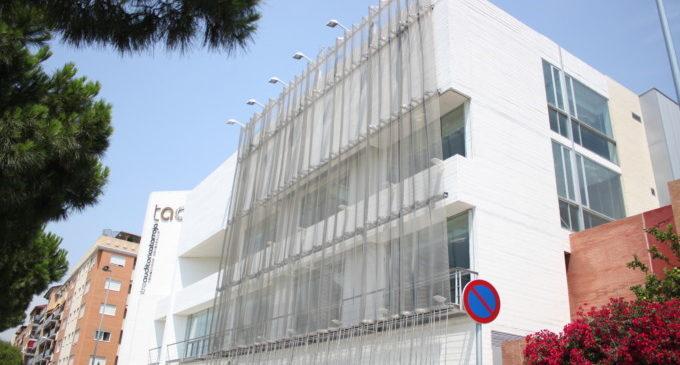 El Teatre Auditori de Catarroja inaugura temporada amb una ambiciosa programació