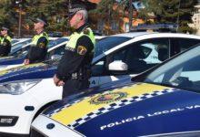 Demà s'obri el termini per a 40 noves places en la Policia Local