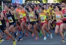 3.000 corredors i 170 entitats participen en la Carrera de les Empreses