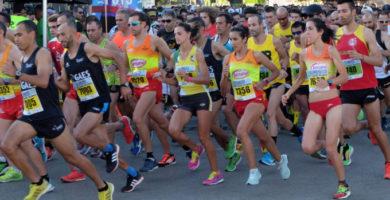 """La carrera 5K Never Stop Running """"Mai et rendisques"""" arriba aquest diumenge"""