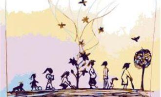 Llíria organitza el primer taller de curtmetratges per la igualtat