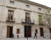 Catarroja és el segon ajuntament més transparent de l'Horta Sud