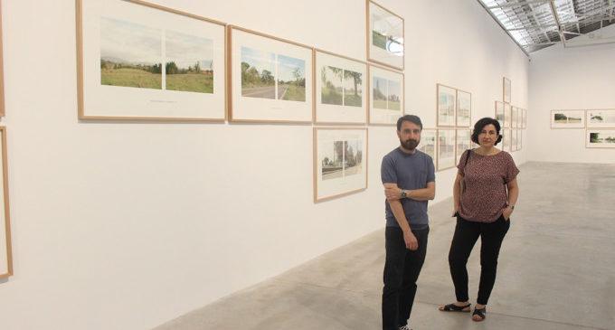 """Bleda i Rosa: """"La interpretació de la nostra obra té molt a vore amb el propi espectador i les seues vivències"""""""
