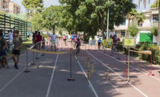 Picassent organitza la I Fira de l'Esport en igualtat