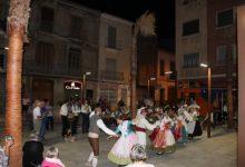 El Ayuntamiento de Llíria, la Hermandad de San Miguel y las parroquias del municipio acuerdan no realizar las celebraciones patronales este año