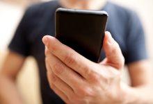 Concurso 'K me cuentas' para fomentar el uso responsable de las nuevas tecnologías