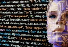 Pot la intel·ligència artificial guanyar la batalla al càncer infantil?