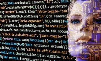 Culmina la setmana mundial de la intel·ligència artificial a València
