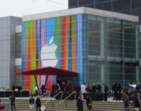 Apple desvetla els seus nous Iphone 8, 8 plus i X Edition