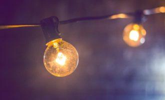 La pobresa energètica assota la Comunitat