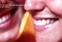 Política Lingüística destina 1,1 milions d'euros per a la promoció del valencià als ajuntaments, mancomunitats i entitats locals