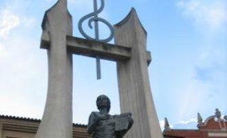 La Ciutat de la Música celebrarà este cap de setmana el tradicional Concert de les Bandes