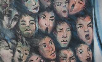 Sis curtmetratges valencians són preseleccionats per als Premis Goya