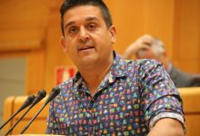 Carles Mulet: