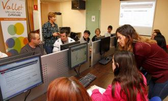 València aprueba un incremento de 55.000 euros para ayudas al empleo y el emprendimiento