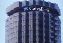 CaixaBank i Bankia reben l'autorització de la CNMC a la seua fusió, però amb condicions