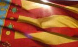 València celebra el 9 d'Octubre
