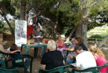 Més de 600 persones han participat en la campanya de prevenció d'incendis en la interfície urbà-forestal