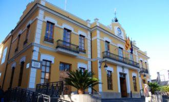 El Consejo de Participación Ciudadana de Burjassot se reúne esta tarde