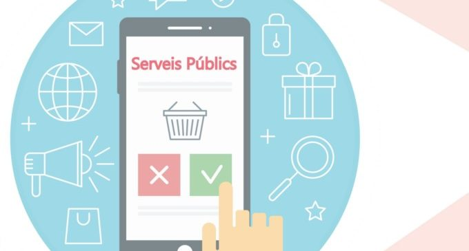 L'Ajuntament de Massamagrell llança el seu primer baròmetre de qualitat de serveis públics
