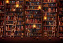La biblioteca de Arrancapins acoge las jornadas 'Libros y libres: literatura y cambio social'