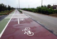 La Generalitat segueix aquest 2021 amb la seua aposta per la mobilitat sostenible