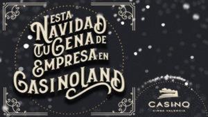 cenas-navidad-casino-cirsa-valencia